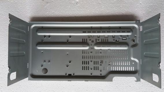 Chassi P/sony Lbt N555av N355 A495 E A390