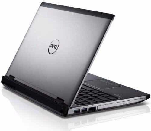 Notebook Dell Vostro 3550 Core I5 2.5ghz 4gb