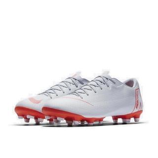 Chuteira Nike Vapor 12 Academy Fg/mg Campo Original + Nf