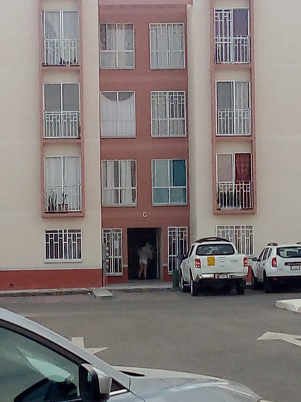 Villas Del Refugio 2da Etapa 855
