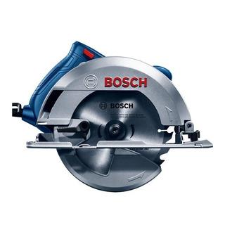 Serra Circular 7.1/4 Polegadas 1500w Gks150 Bosch