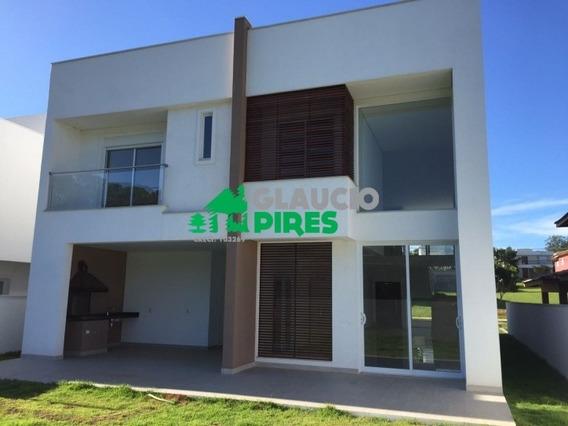 Casa Reserva Da Serra - 2
