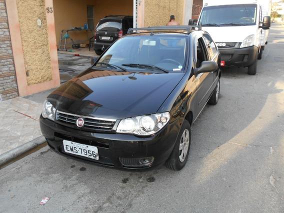 Fiat Palio 1.0 Economy 2012