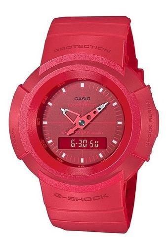 Imagen 1 de 4 de Reloj Casio G-shock Aw-500bb-4e Casio Shop Oficial