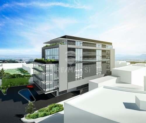Local Renta Prolongacion Corregidora Norte, Edificio C911