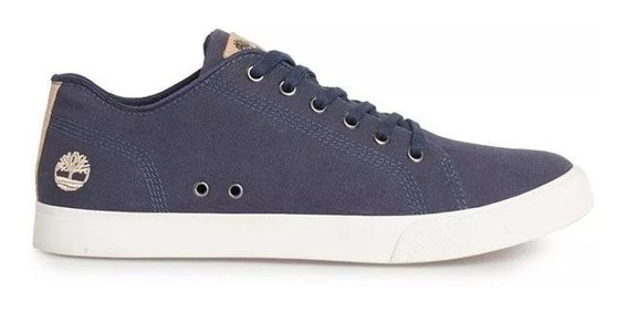Tenis Timberland Field Dover