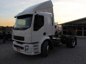 Volvo Vm 310 4x2