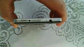 Note 3 N9005 4g 32 Gigas