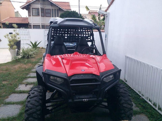 Polaris Canam Cf Can Rzr 800 Polaris