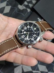 Relogio Victorinox Airboss Mach 7 Automatico