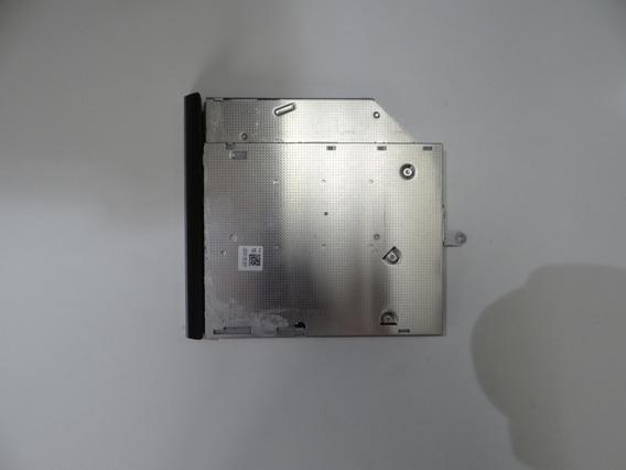 Drive Gravador Dvd Notebook Compaq Cq42 G42 Intel 477