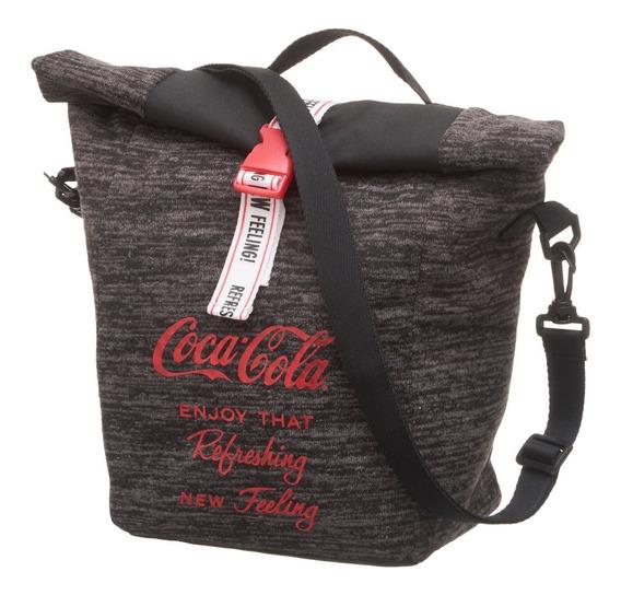 Lancheira Coca Cola Connect - Pacific - Original 7842010
