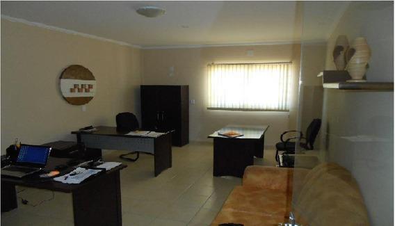Casa À Venda Em Taquaral - Ca000339