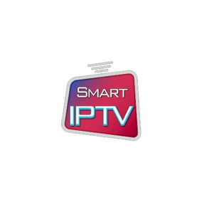Smart Iptv - 30 Dias, Smart Tv, Ipt-v, Sd, Hd, Full Hd