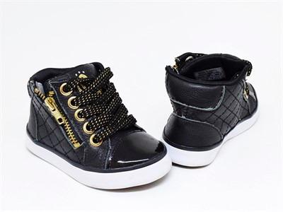 Sneaker Lilica Baby
