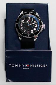 Relógio Tommy Hilfiger Modelo 1791070