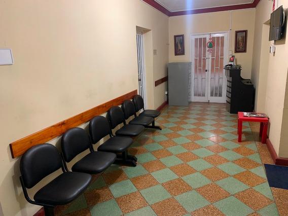 Oficinas Para Alquilar 10m2- Lince
