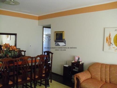 Apartamento-padrao-para-venda-em-boa-vista-sao-jose-do-rio-preto-sp - 2016124
