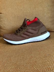 Zapatos adidas Ultraboost All Terrain Originales