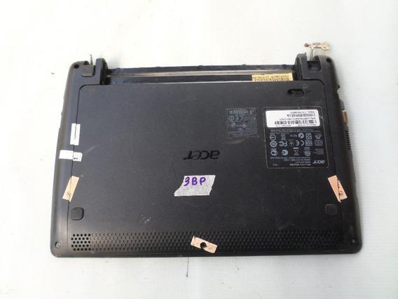 Netebok Acer Aspire One 722 0454