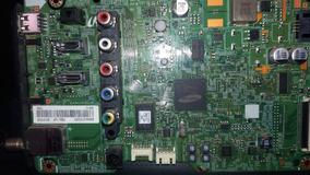 Placa Principal Samsung Un32j4000 Un32j4000ag