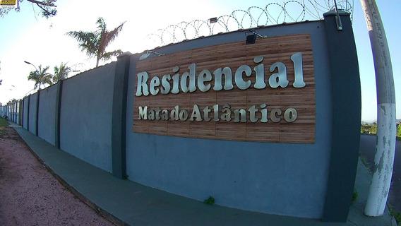 Casa Em Condomínio Fechado Com Segurança E Lazer Completo . - Ca00182 - 34703251