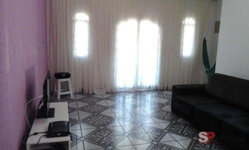 Casa - Sb729 - 33106248