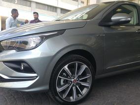 Fiat Cronos $70000cuotas De $3400 Toma/ Tu Plan -01133478545