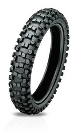 Cubierta Dunlop Mx71 120/90-18 65m Tt