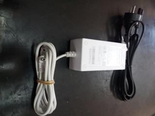 Fuente Switching Transformador 12v 3.8a Tira De Led