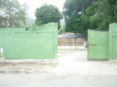 Venta De Terreno En Borburata. Puerto Cabello
