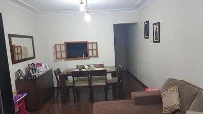 Apartamento Em Sacomã, São Paulo/sp De 88m² 3 Quartos À Venda Por R$ 515.000,00 - Ap235174