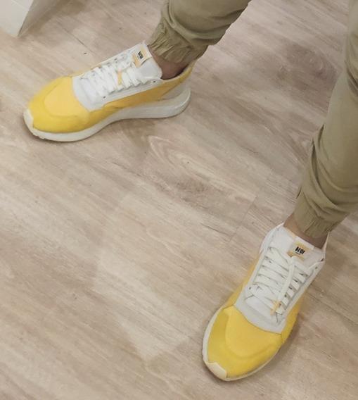 Tênis adidas Rx 500 Rm