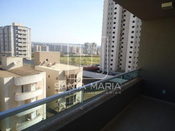 Apartamento (tipo - Padrao) 2 Dormitórios/suite, Cozinha Planejada, Portaria 24hs, Elevador, Em Condomínio Fechado - 42422aljqq