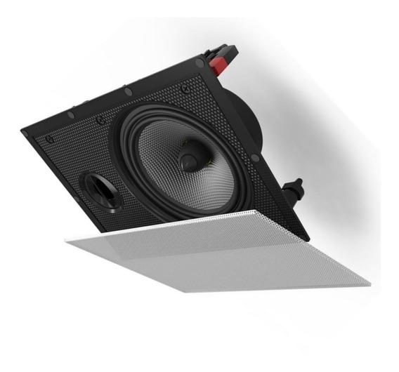 Caixa Acústica Ceiling / In Wall 100w Rms Rt-5 - Bsa