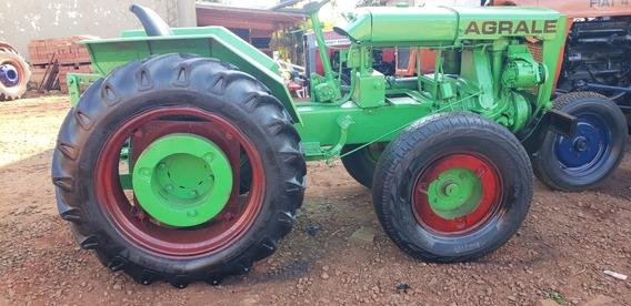 Vendo Tractores Viña