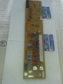 Placa Z-sus Lg 50pb650b