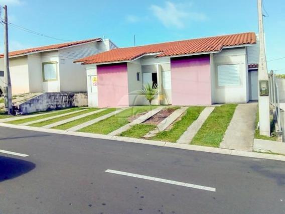 Casa - Residencial - 136104