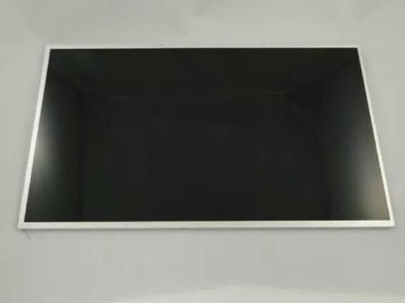 Tela Display 15.6 Polegadas Sony