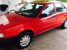 Nissan Tsuru Edicion Millon Imedio