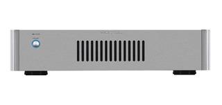 Amplificador De Potencia Estereo Marca Rotel Modelo Rb-1572