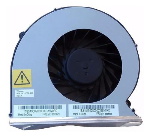 Cooler  Model: Kuc1012d    Wistron Pn: 23.10702.031