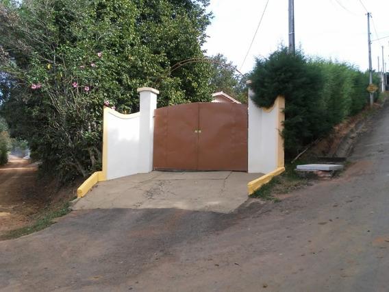 Chacara - 2050 - 34629266