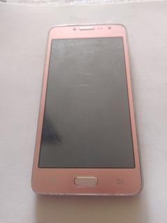 Samsung Grand Prime Plus Sm G532m