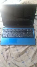 Notebook Acer Aspire, Funcionando Normal, Black Friday !!!!!