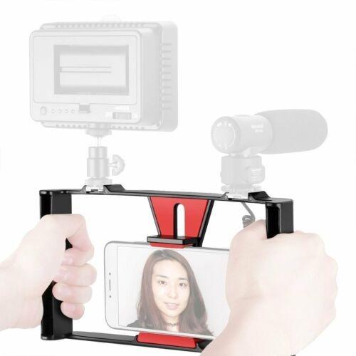 Estabilizador Steadycam ( Celular Smartphone Gaiola )