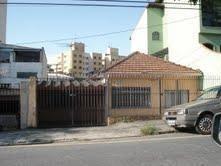 Terreno À Venda, 308 M² Por R$ 650.000,10 - Parque Das Nações - Santo André/sp - Te0252