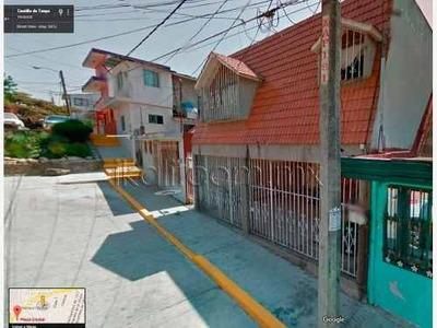Casa Sola En Venta Sebastian Lerdo De Tejada Indeco