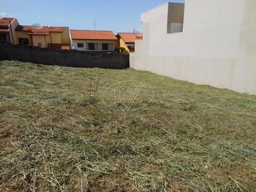 Terreno À Venda Em São Domingos - Te225076