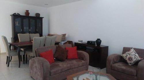 3 Rec La Ppl En Planta Baja Con Baño Y Vestidor Sala Tv